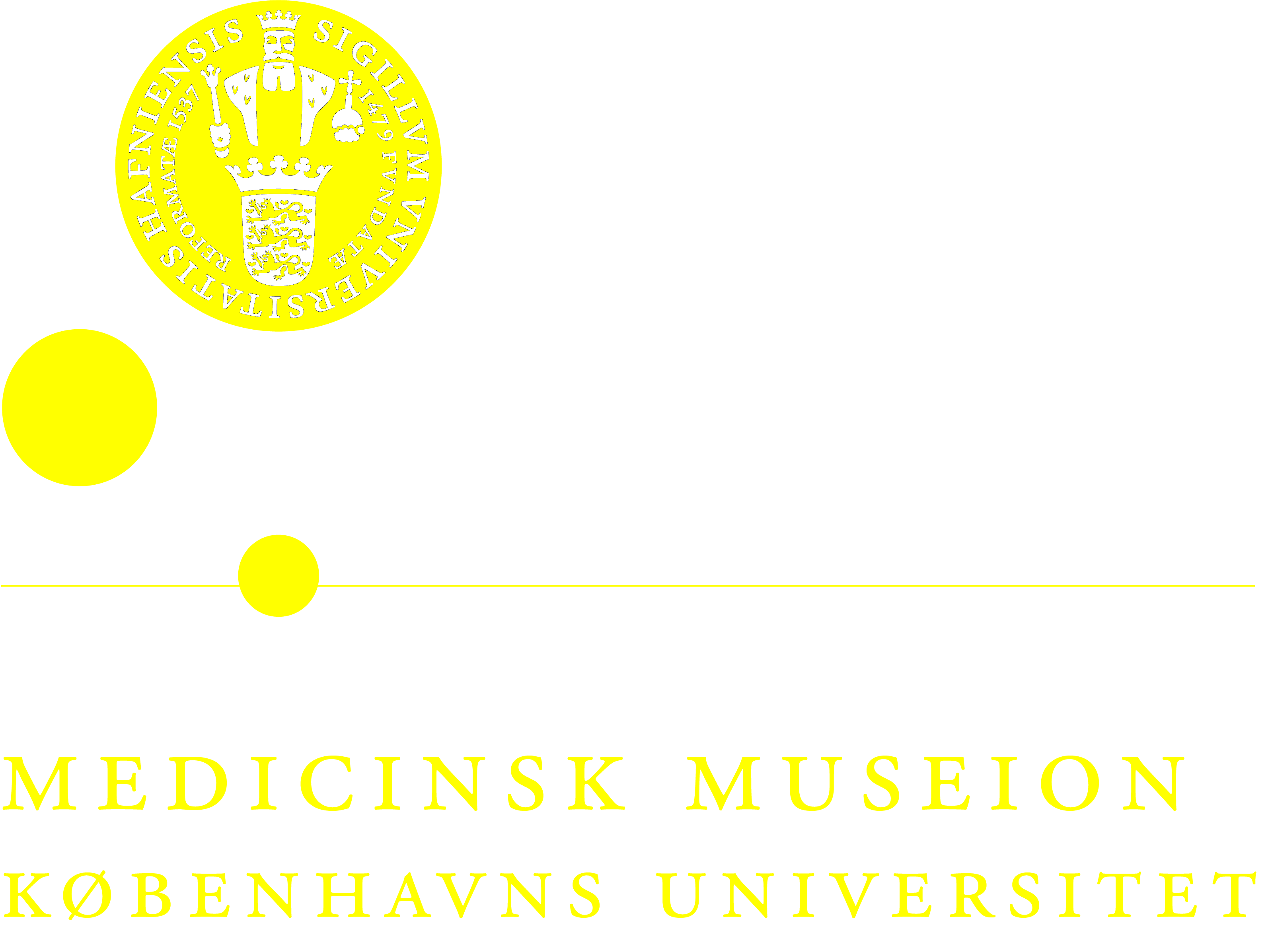 Medicinsk Museion